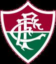 Fluminense_FC_escudo