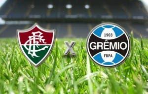 Gremio-x-Fluminense