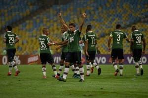 (Foto: Fluminense FC)