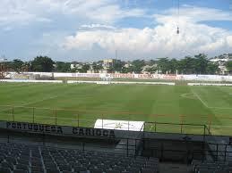 Fluminense, Flamengo e Botafogo vêem no Luso-Brasileiro uma alternativa para as ausências de Maracanã e Engenhão