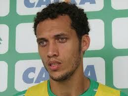 Neto tem nome comentado como possível reforço do Fluminense