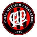 escudo-atletico-paranaense