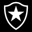 escudo-do-botafogo