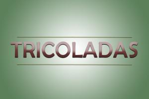 tricoladas3