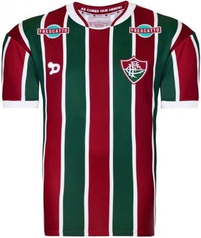 97fd8c8a3f camisa. FonteRedação NETFLU. TAGS  camisa · Dryworld · Fluminense · Loja  NETFLU ...