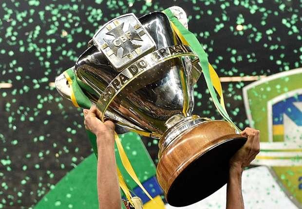 copa do brasil de 2017 poder 225 ser reduzida netflu
