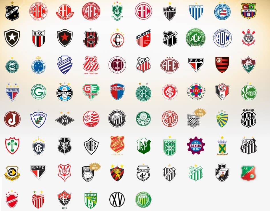 Fluminense se mantém em 11º no ranking de sócios-torcedores  817ad8b03faf5