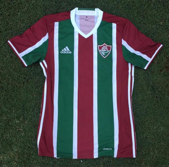 """Pedro Antônio promove """"troca"""" de camisas por doações para o CT  a1525759cf953"""