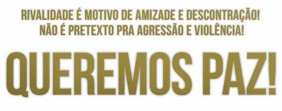bf67ba6b8c Um grupo numeroso de botafoguenses fez uma emboscada contra torcedores do  Fluminense na Rua Visconde de Ouro Preto