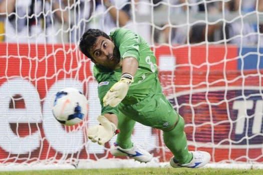Rubinho, ex-Corinthians e Juventus, está sem clube