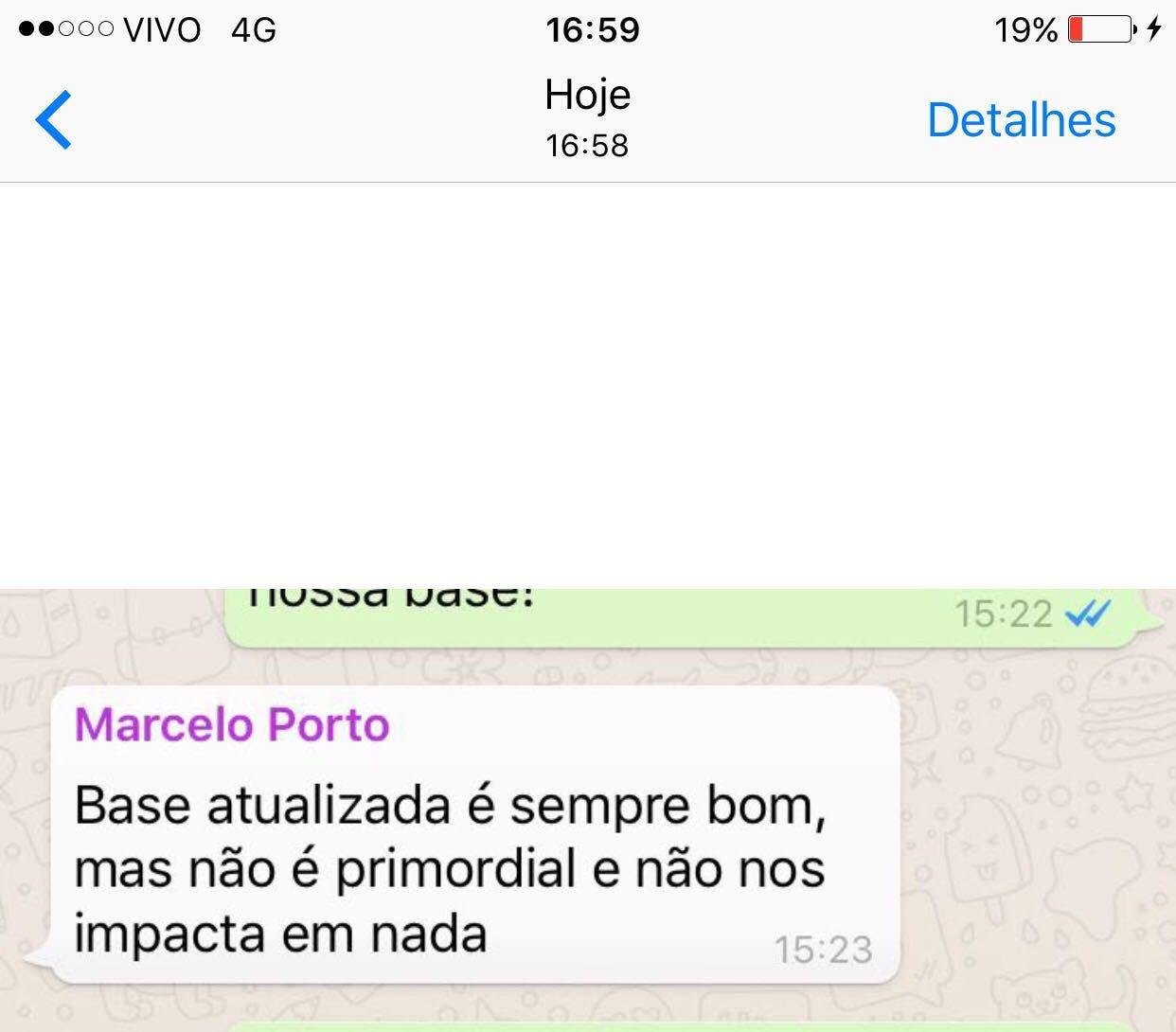 porto-1