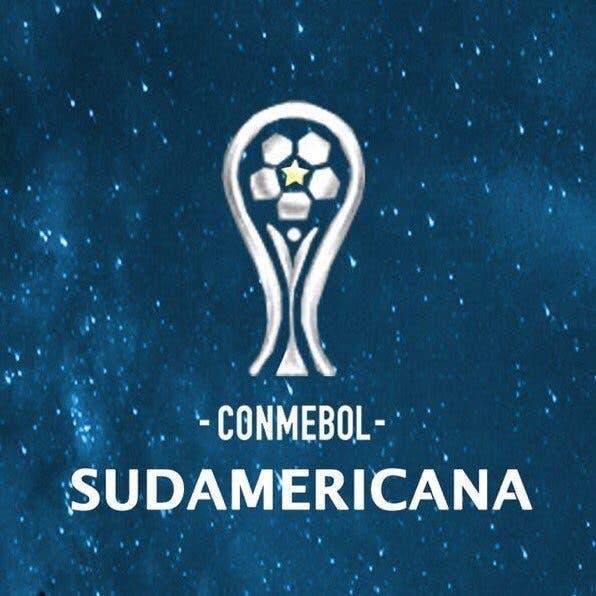 Resultado de imagem para Copa Sul-Americana de 2019