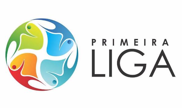 Calendario Primeira Liga.Ceo Da Primeira Liga Afirma Ter Relacao Amistosa Com A Cbf
