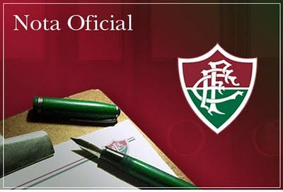 ... vice-presidente de comunicação do Flamengo 3643c9ec4cb1e
