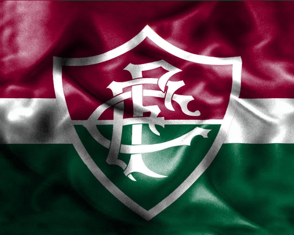 f356ee9647 Tim anuncia oficialmente patrocínio aos quatro grandes clubes do Rio ...
