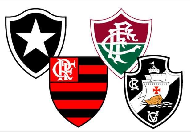 Público de Flamengo x Botafogo foi inferior ao de Fluminense x Vasco ... 8b023cedf181a