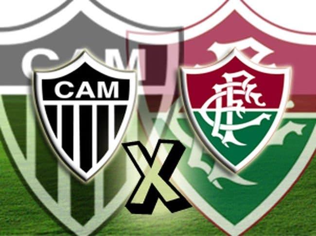 Atletico Mg X Fluminense Sera Transmitido Pela Tv Aberta Para 14 Estados Netflu