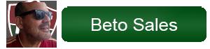Blog do Beto Sales