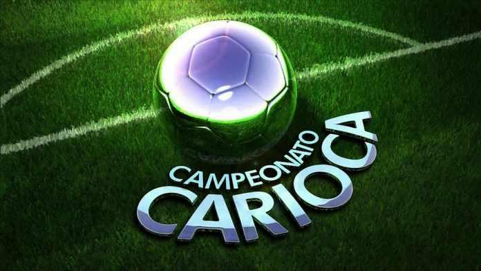 Em virtude dos calendários apertados de Vasco e Flamengo com a disputa da  Libertadores 2981c9ac3e5f9