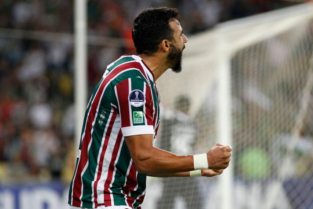 """Convocação para a seleção brasileira  """"É possível"""" 0de2c504e88d4"""