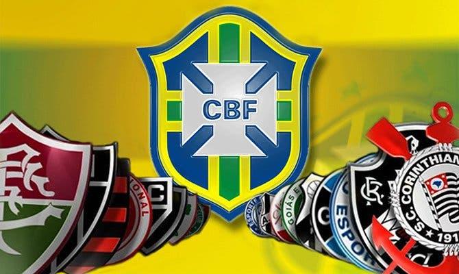 Resultado de imagem para futebol brasileiro