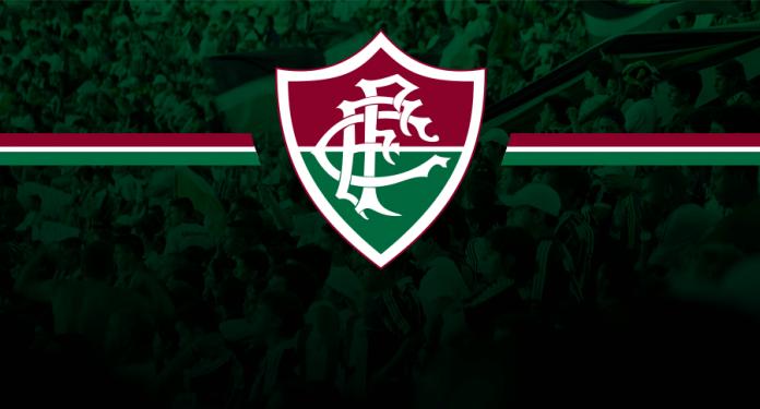 A equipe de futebol de mesa do Fluminense goleou o Bonsucesso na estreia do  Campeonato Estadual. Jogando em casa no último sábado a799716cb0ec9