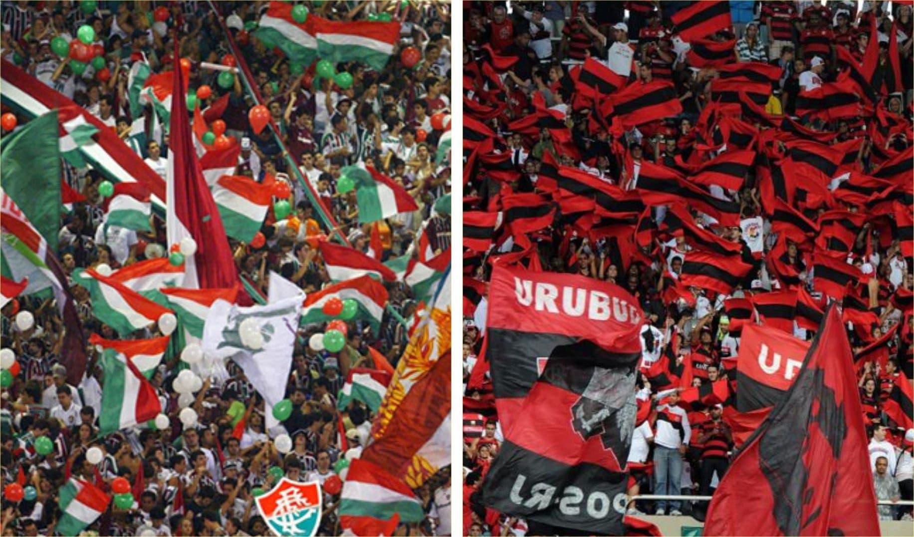 Hoje é dia de decisão para o Fluminense! O Tricolor entra em campo às 20h  no Engenhão e encara o Flamengo f054a59b0545c