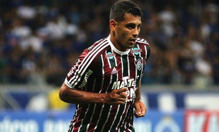 Fluminense ganha dinheiro inesperado  195be20c0cd87