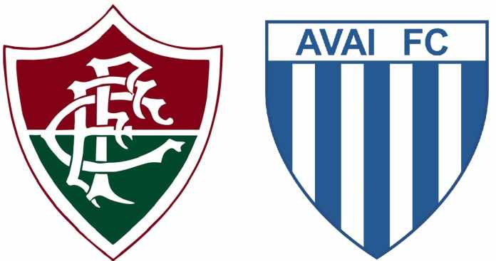 Flu x Avaí  Ingressos à venda para jogo de ida da terceira fase da Copa do  Brasil 773e2a5b705a9