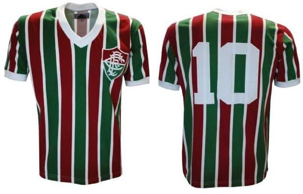 5f755f0571378 Um dos produtos oficiais do Fluminense presentes na Loja NETFLU é a retrô  ...