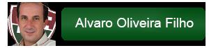 Blog do Alvaro Filho