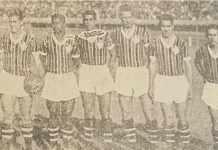 Notícias do Fluminense Football Club, jogos, fotos, vídeos, loja do Fluminense e muito mais
