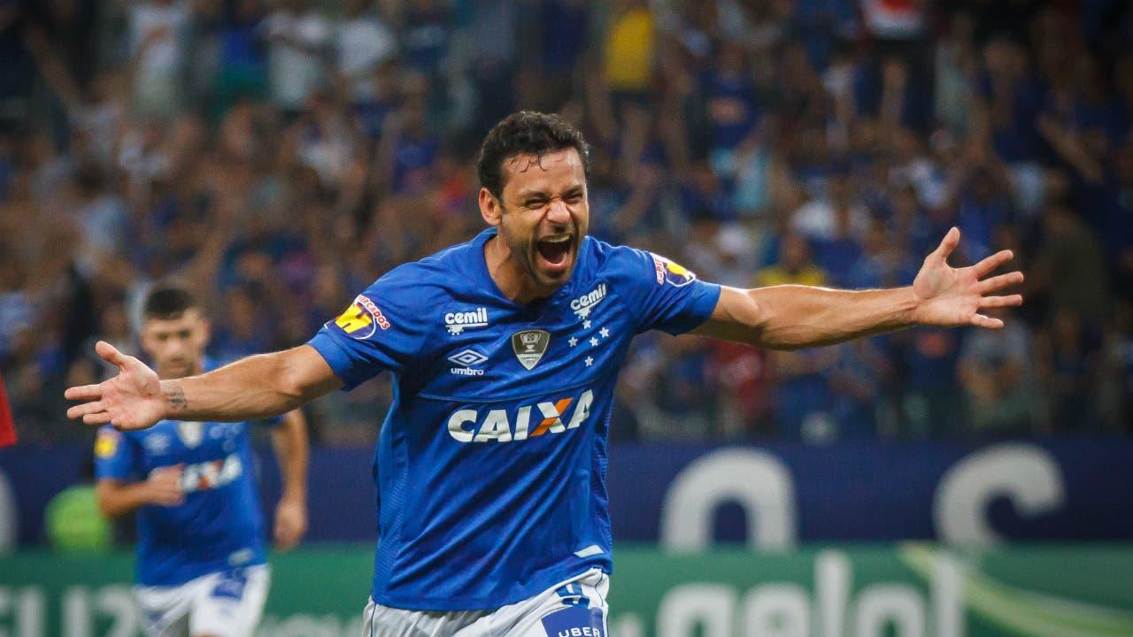 9b03c26fbb (Foto  Vinícius Silva). Terceiro maior artilheiro da história do Fluminense  ...