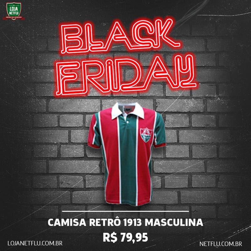 18fc6ad8985d1 Black November na Loja NETFLU  Produtos com 50% de desconto