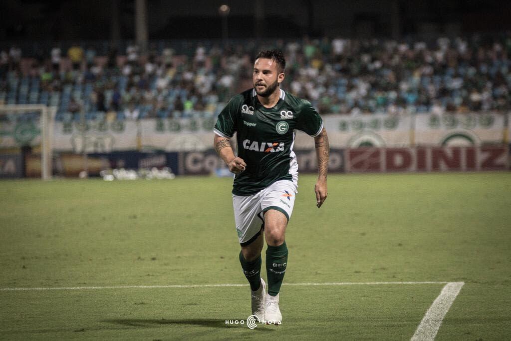 Negociação entre Fluminense e Giovanni é encerrada por conta dos ... 56b4b88f7a139