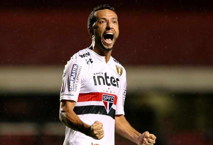 O Fluminense ... 4f36d1fc0dfbc