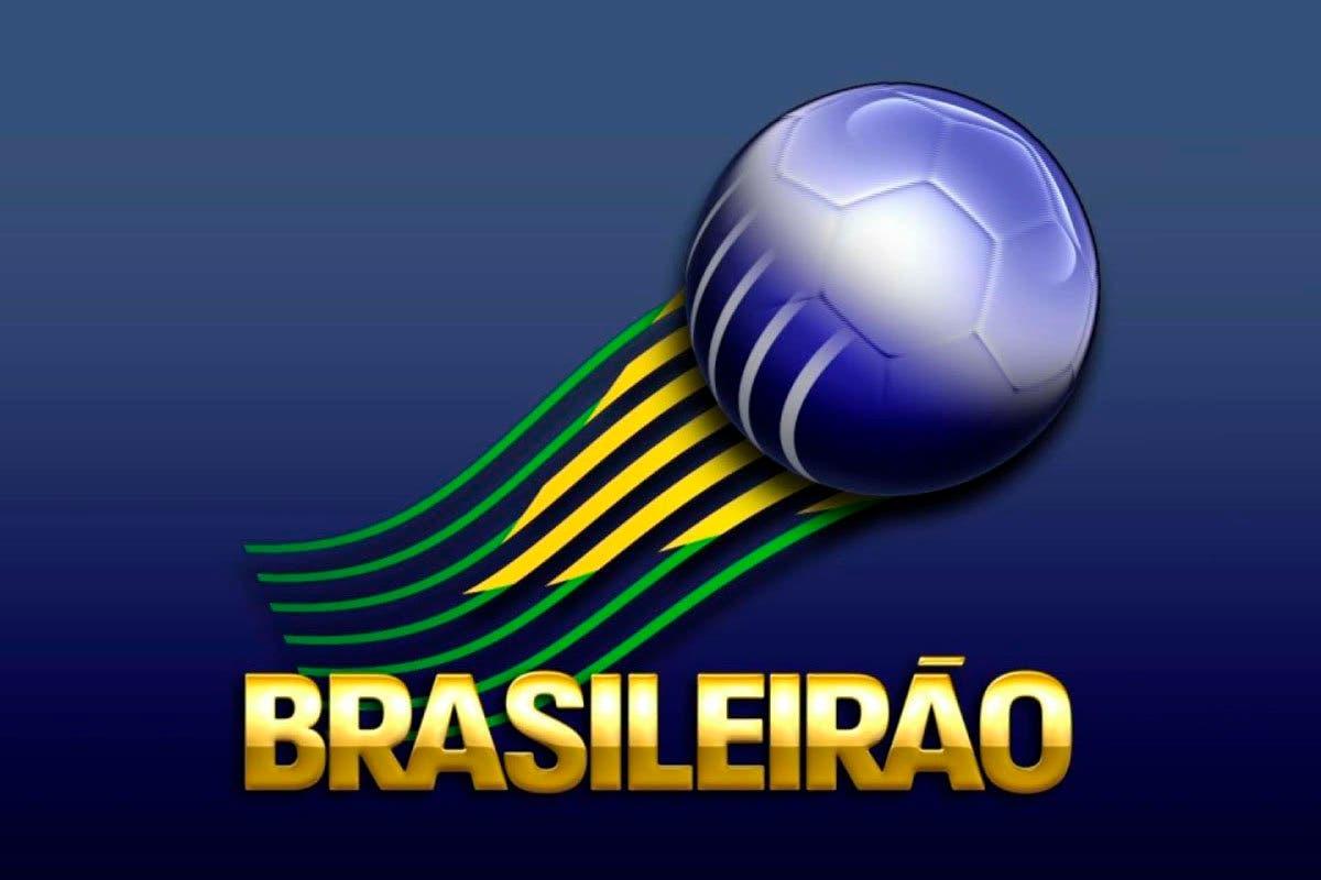 Resultado de imagem para CBF divulga tabela das últimas duas rodadas do Campeonato Brasileiro de 2019