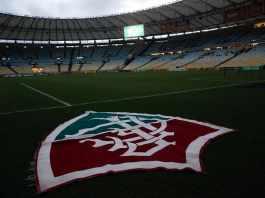 27696fcfcbbd2 Flamengo e Fluminense assinam contrato e oficializam parceria para gerir o  Maracanã
