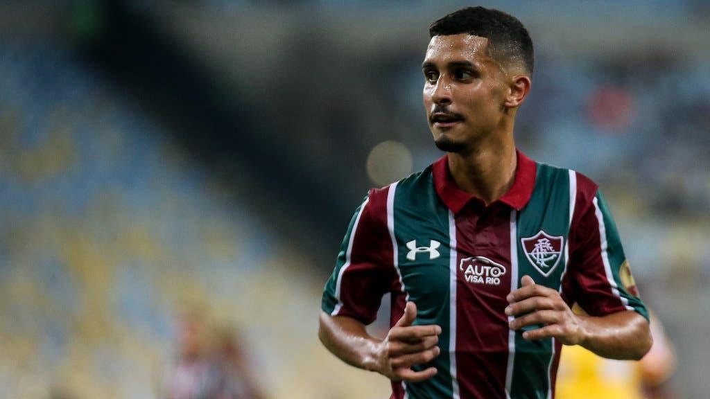 Daniel Lamenta Empate Com O Cruzeiro Após Superioridade Do