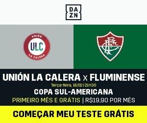 Veja A Tabela Do Fluminense No Brasileirao Feminino A 2 Netflu