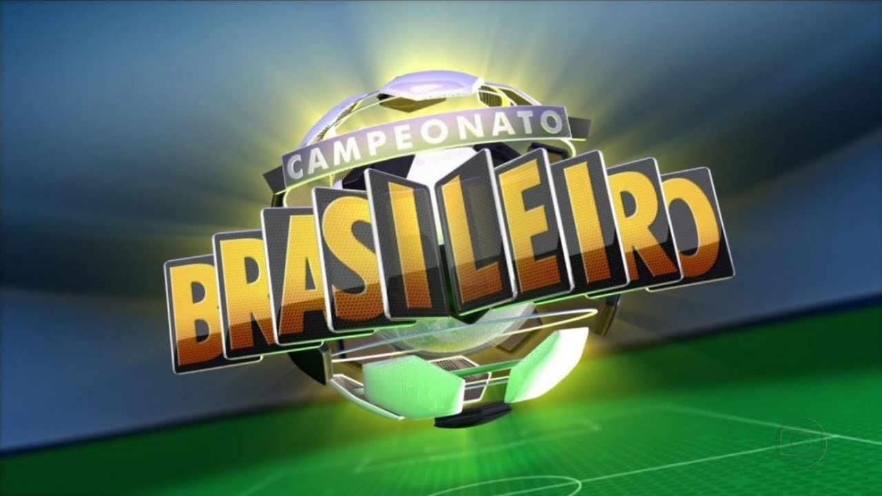 Jornalista: CBF tem proposta para Brasileiro com mata-mata e sede ...