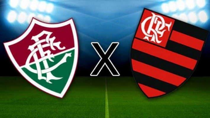 COMENTE: Gabigol é desfalque para a final contra o Fluminense